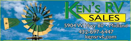 copy39_Kens Logo